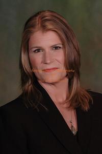 Jeanine Wallace 6-21-12-1121