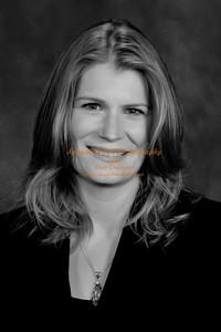 Jeanine Wallace 6-21-12-1141