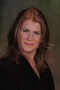 Jeanine Wallace 6-21-12-1137