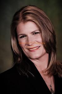 Jeanine Wallace 6-21-12-1128