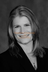 Jeanine Wallace 6-21-12-1124