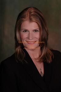 Jeanine Wallace 6-21-12-1130