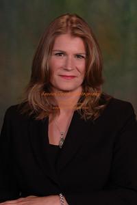 Jeanine Wallace 6-21-12-1139