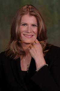 Jeanine Wallace 6-21-12-1144
