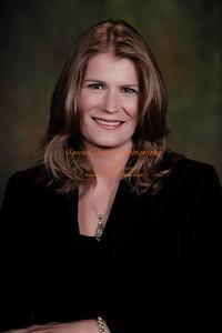 Jeanine Wallace 6-21-12-1142