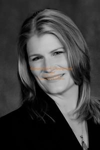 Jeanine Wallace 6-21-12-1126