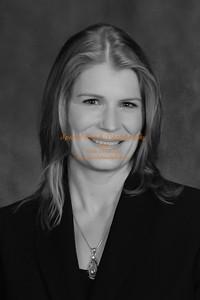 Jeanine Wallace 6-21-12-1117