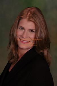 Jeanine Wallace 6-21-12-1150