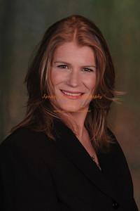Jeanine Wallace 6-21-12-1138