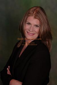 Jeanine Wallace 6-21-12-1155