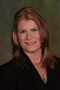 Jeanine Wallace 6-21-12-1122