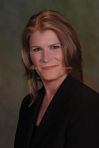 Jeanine Wallace 6-21-12-1112