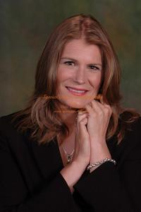 Jeanine Wallace 6-21-12-1146