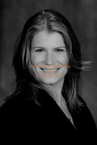 Jeanine Wallace 6-21-12-1136