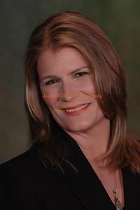 Jeanine Wallace 6-21-12-1125