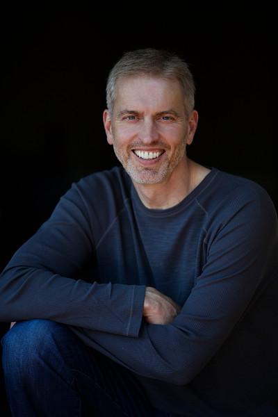 Jeff Knapp