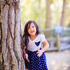 Rachelle_073