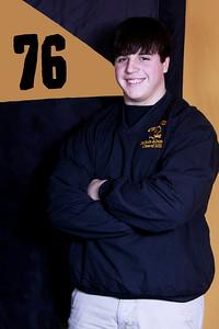 Jeff Seniors-13A