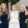 Tessa & Jeff Abenante Wedding 0068 Oct 27 2018
