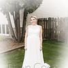Tessa & Jeff Abenante Wedding 0063 Oct 27 2018_edited-1