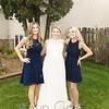 Tessa & Jeff Abenante Wedding 0069 Oct 27 2018_edited-1