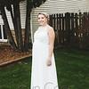 Tessa & Jeff Abenante Wedding 0065 Oct 27 2018_edited-2