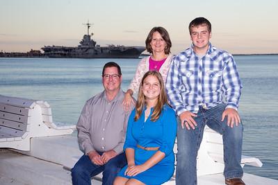 Atkinson Family-179