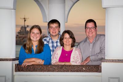 Atkinson Family-213