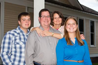 Atkinson Family-162
