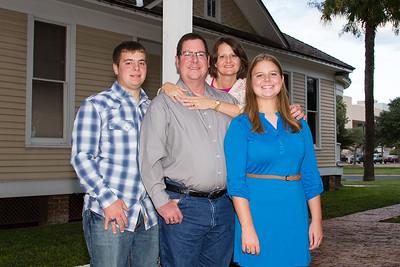 Atkinson Family-164