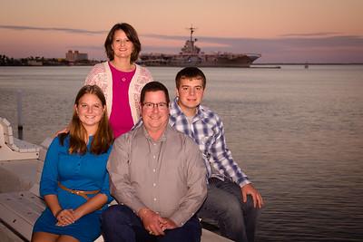 Atkinson Family-233-2