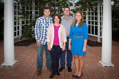Atkinson Family-128