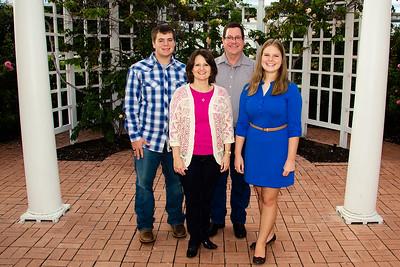Atkinson Family-131