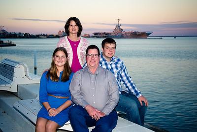 Atkinson Family-223