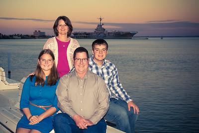 Atkinson Family-229