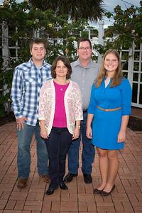Atkinson Family-129