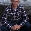 GJTanner Senior Pics 110