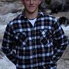 GJTanner Senior Pics 066