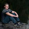 GJTanner Senior Pics 225