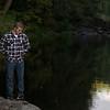 GJTanner Senior Pics 200