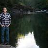 GJTanner Senior Pics 219