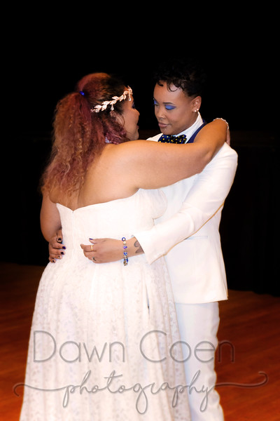 Jeina & Anina Bell Wedding 8062 Feb 1 2020_edited-1