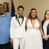 Jeina & Anina Bell Wedding 7848 Feb 1 2020
