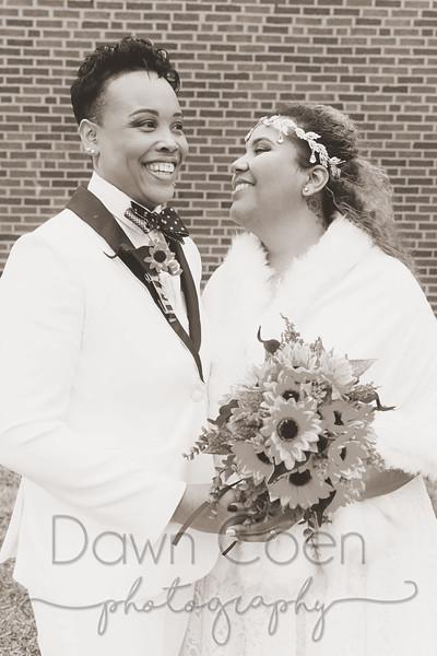 Jeina & Anina Bell Wedding 7748 Feb 1 2020_edited-1