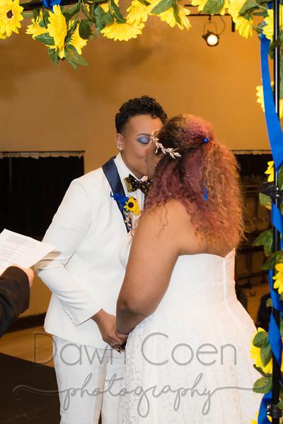 Jeina & Anina Bell Wedding 7572 Feb 1 2020