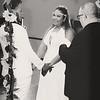 Jeina & Anina Bell Wedding 7562 Feb 1 2020_edited-2
