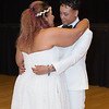 Jeina & Anina Bell Wedding 8062 Feb 1 2020