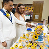 Jeina & Anina Bell Wedding 7990 Feb 1 2020