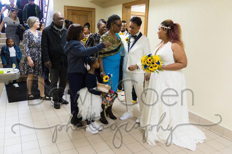 Jeina & Anina Bell Wedding 7586 Feb 1 2020