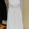 Jeina & Anina Bell Wedding 7453 Feb 1 2020